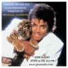 SOULFUL GENERATION  SPECIAL MICHAEL JACKSON BY DJ DS (FRANCE) ON GHM RADIO  JUNE 25 Th 2017