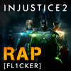 Download Injustice 2 Mp3