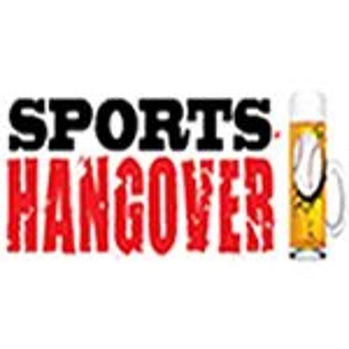 Sports Hangover 6 - 24 - 17