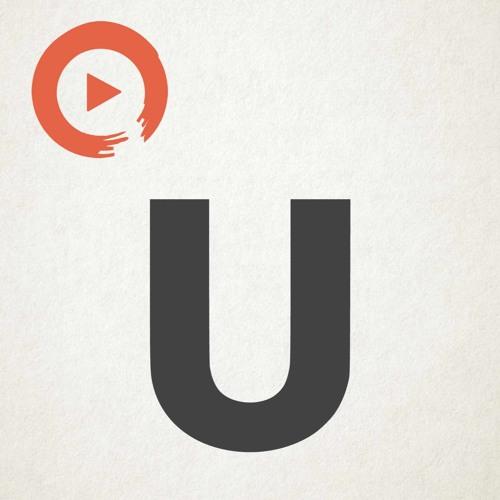 Music to Go Underground