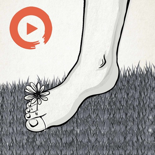 Music to Dance Barefoot in the Grass