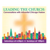 Leading The Church - June 24, 2017 - Pastor Colin Smith - The Orchard Evangelical Free Church