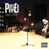 Potter Payper - Max B (Prod.By Zapz) FREE D/L