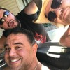 Podcast Episode 40   Fish, Marino, David Herro And Barrett The Dog
