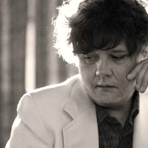 TSO Interview: Ron Sexsmith
