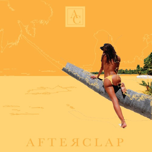 Afterclap - Can We