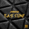 Logue4 - BASS STOMP