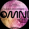 Ziyal - Return To Essence (The Outerworld Remix) ~ clip