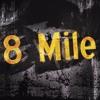 Eminem - 8 Mile (A little cover)