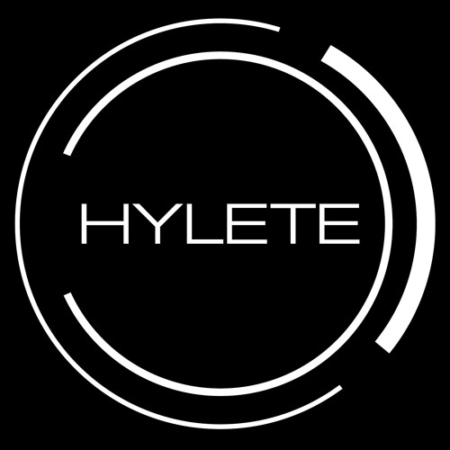 HYLETE