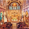 Homily of funeral mass