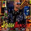 Jordan Freewood - Slow Down (RnB Video Mix)