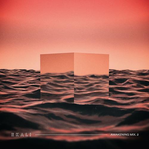 Awakening - Mix.2