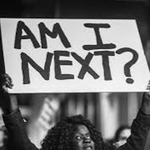 Prayer, Grief, and Activism