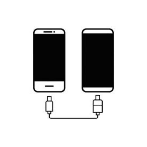 MyApple Daily (S04E202) #427: Samsung zachęca do przesiadki z iPhone'a na smartfon Galaxy