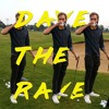Dave the Rave - Music for Golf Places