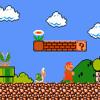 Milanda's Mega Mario Medley But in 8-BIT