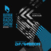 Kintar - Beatfreak Radio Show 006 2017-06-27 Artwork