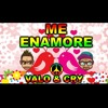 Valo And Cry Me Enamore [shakira Cover] Free Download Mp3