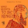 Trip Selector,Kova - The Viking ⚔FREE DOWNLOAD⚔