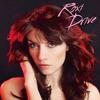 Roxi Drive -Run All Night (Chase This Dream)Prod. Sellorekt LA Dreams