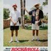 Rels b - Rock & Roll (prod. IBS)