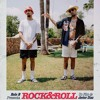 Rels B - Rock And Roll (Prod. IBS)