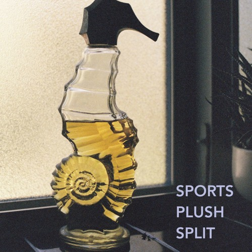 SPORTS - Making It Right