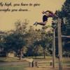 Austin Dunham - Pullup (Official Music Video)