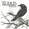 iliad-Tidal shift