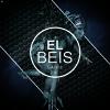 El Beis (Original Mix) - SAIRE