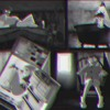 Gorillaz - Saturnz Barz (feat. Popcaan) (DJ SC Remix)