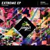 Soulshine - Extreme  ( Original Mix ) #PQR010