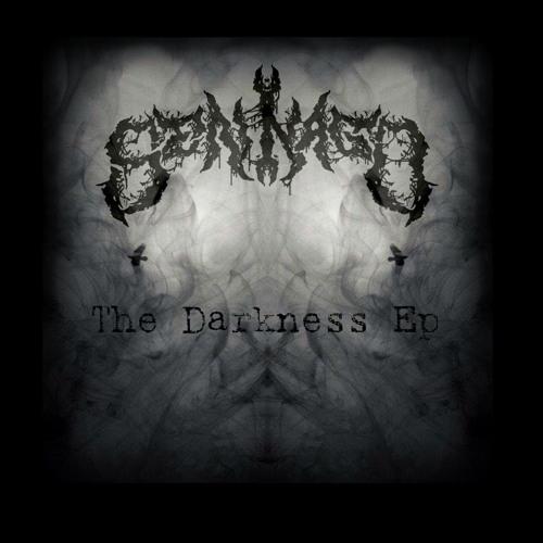 Download Sennago - The Darkness [EP] mp3