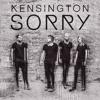 Kensington – Sorry (Armin van Buuren Remix)[ASOT 818] mp3