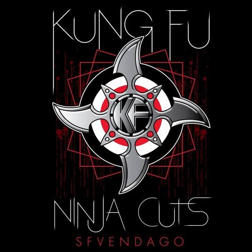 Ninja Cuts: Sfvendago