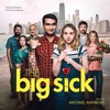 """""""My Love"""" by Michael Andrews from THE BIG SICK"""