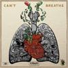 Kabaka Pyramid - Can't Breathe (Safari Sound Euro Rumble Custom)