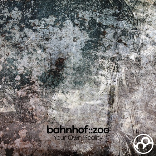 bahnhof::zoo - We Used To Be Happy JUKE VIP