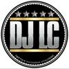 MC G15-HOJE ELAS SENTA SEM K.O (DJ LUCA$ LC √)