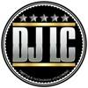 MC Caio - Foda-se você (DJ LUCA$ LC √)