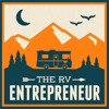 RVE 0026: How to Start Your Own RV Company With Homegrown Trailers