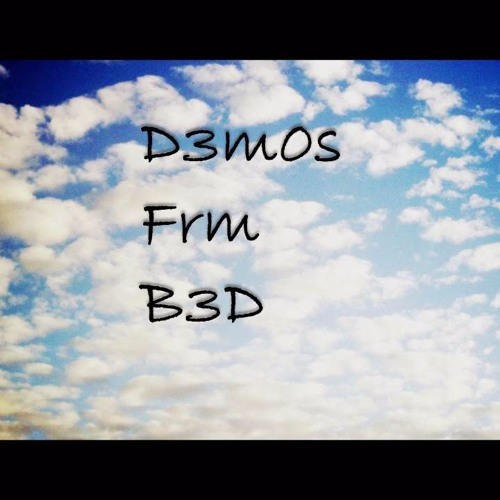 Demos From Bed