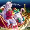 D-Luc-D, Shimotsukei, & D-tor - A Very rAmen Christmas (rAmen Break Episode 90) (14 December 2016)