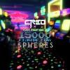 ColBreakz x Creo - 15000 Spheres Ft. Miss Lina (Mashup Remix)