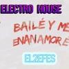 Shakira - Me Enamore Electro House (EL2EFES)