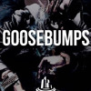 GooseBumps (Travis Scott)