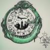 Arrow Tips ft. Broliceniggma (prod. by Dr. Ho-Tron)