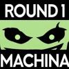 Dex Arson - Round 1: Machina (HyperMashup Remix)