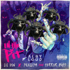 Lil Jon x Skellism - In The Pit ft. Terror Bass (Alby Loud Bootleg)